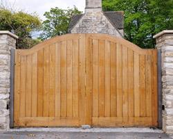 gates#